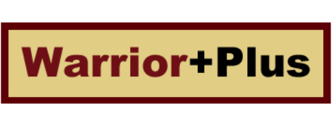 warrior-plus
